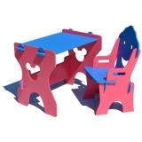 Детская мебель Олимп