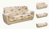 Диваны, кровати и кресла