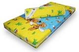 Матрасы и одеяла Бамбино для детей