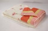 Одеяла Велам