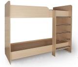 Кровати Matroluxe для детей