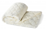 Одеяла MatroLuxe