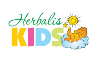 Матрасы Herbalis Kids для детей