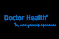 Ортопедические матрасы Doctor Health