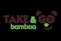 Мини-матрасы Take&Go Bamboo