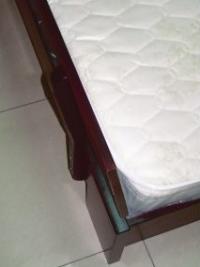 Кровать Эстелла ТИТАН