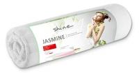 Ортопедический матрас Shine Jasmine / Жасмин