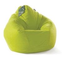 Кресло-груша БАМБИНО