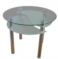Кухонный столик Антоник Элегант