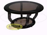 Журнальный столик Антоник ДС-11 Дуэт
