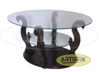 Журнальный столик Антоник ДС-2 Шарм