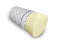 Подушка Noble Roll (f)