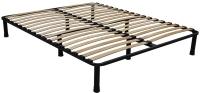 Каркас кровати MatroLuxe с НОЖКАМИ XL-V8 (+ 2 ДОПОЛНИТЕЛЬНЫЕ ножки)