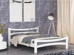Кровать Рената WellMebel