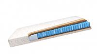 Ортопедический матрас Bluemarine Laguna