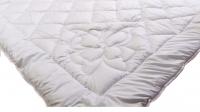 Шелковое одеяло Тусса