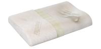 Ортопедическая подушка Magniflex Волнообразная