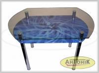 Кухонный столик Антоник КС-5