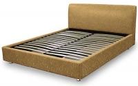Кровать-подиум 15 MatroLuxe