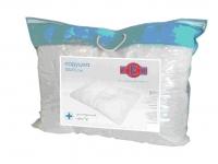 Ортопедическая подушка ТЕП Лилия