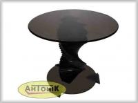 Журнальный столик Антоник Домино