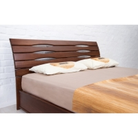 Кровать Олимп Марита  N на ламелях