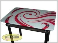 Кухонный столик Антоник КС-1