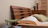 Кровать Олимп Марита V с подъемной рамой
