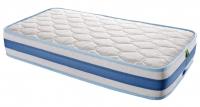 Детский матрас Неолюкс ВИКСИ 3D comfort