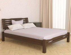 Кровать Адель WellMebely