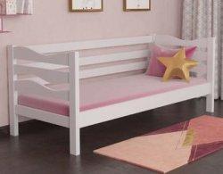"""Кровать детская """"Детская Волна"""""""