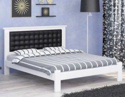 Кровать Кира WellMebely