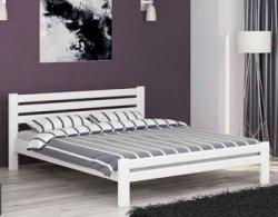 Кровать Премьера WellMebely