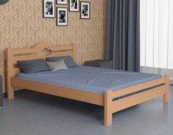 Кровать Рич WellMebely