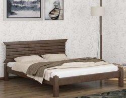 Кровать Стелла WellMebely