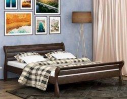 Кровать Верона WellMebely