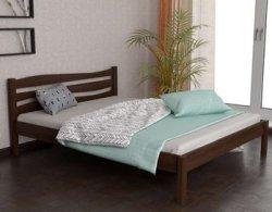 Кровать Волна оригинальная WellMebely