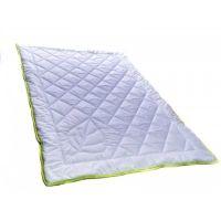 Весеннее одеяло «Tencel»