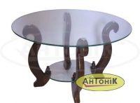 Журнальный столик Антоник ДС-3 Лидер