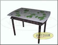 Кухонный столик Антоник КС-4