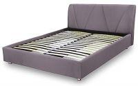 Кровать-подиум 14 MatroLuxe
