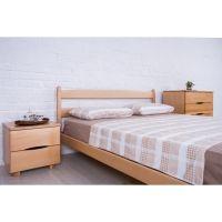 Кровать Олимп Лика без изножья