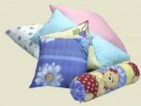 Подушка Квитка