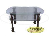 Журнальный столик Антоник ДС-5 Грация