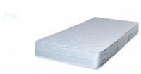 Ортопедический матрас Sleep&Fly POCKET SPRING Extra Latex