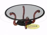 Журнальный столик Антоник ДС-10 Прима