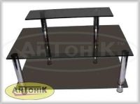 Система для ТВ аппаратуры Антоник - 11