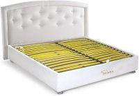 Кровать-подиум 22 MatroLuxe