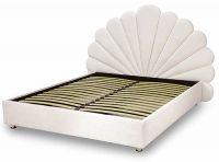 Кровать-подиум 6 MatroLuxe