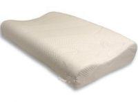 Подушка Sonchik ergonomik